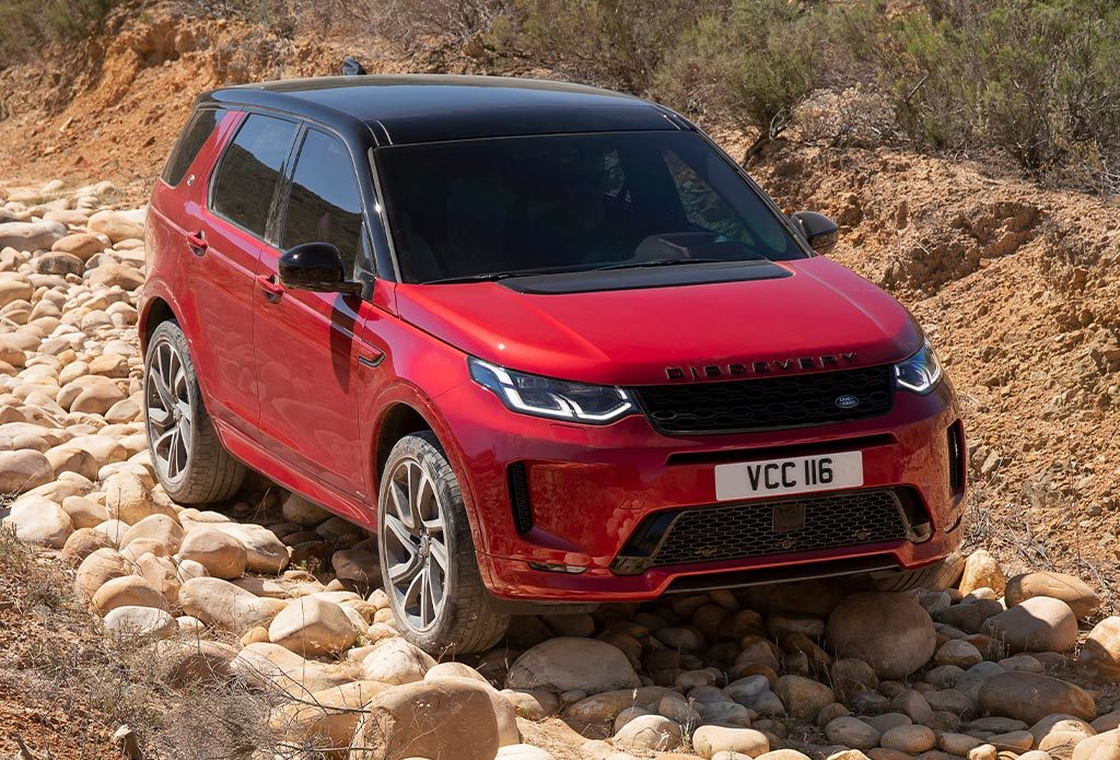 Land-Rover-Discovery-Sport-2020_Beitrag
